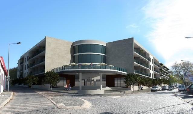 Condominio Infante Beja 2011 720x380 Projetos