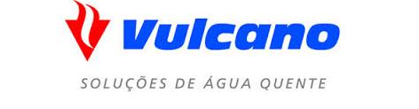 vulcano Home Page