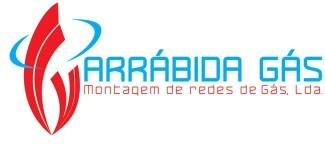 Arrábida Gás Logo